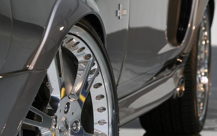 колеса, диск, хром, wheel, disk, chrome