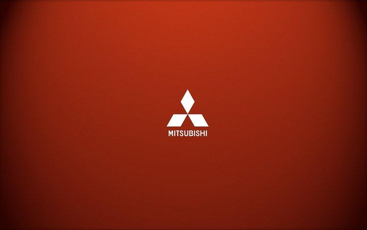 лого, krasnyj, logo