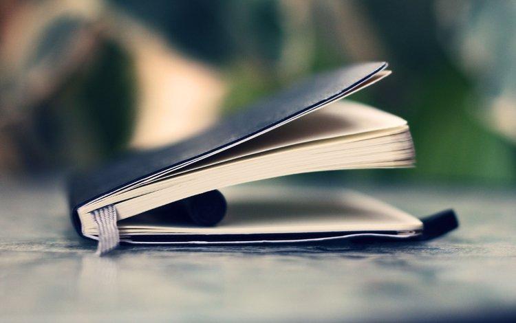 makro, kniga, ruchka, book
