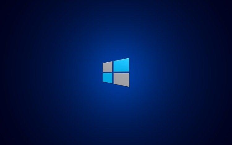 логотип, лого, ос, minimalizm, brend, операционная система, винда, logo, os, operating system, windows