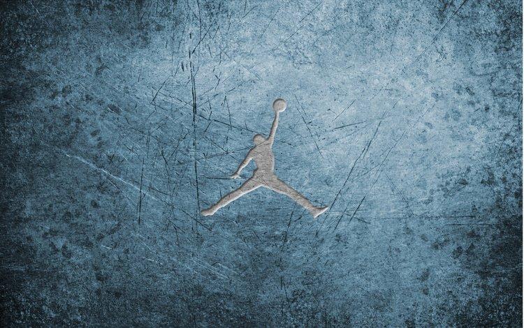 лого, basketbol, majkl dzhordan, logo