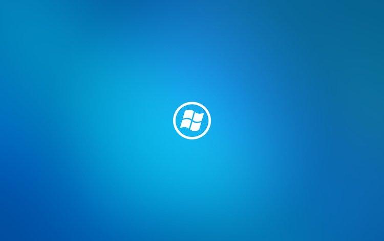 лого, ос, minimalizm, znak, brend, logo, os, sign