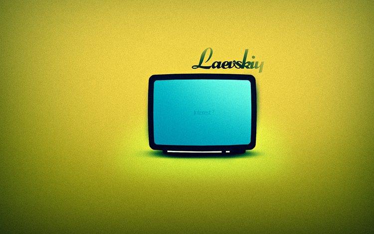 лого, мини, stil, cvet, logo, mini