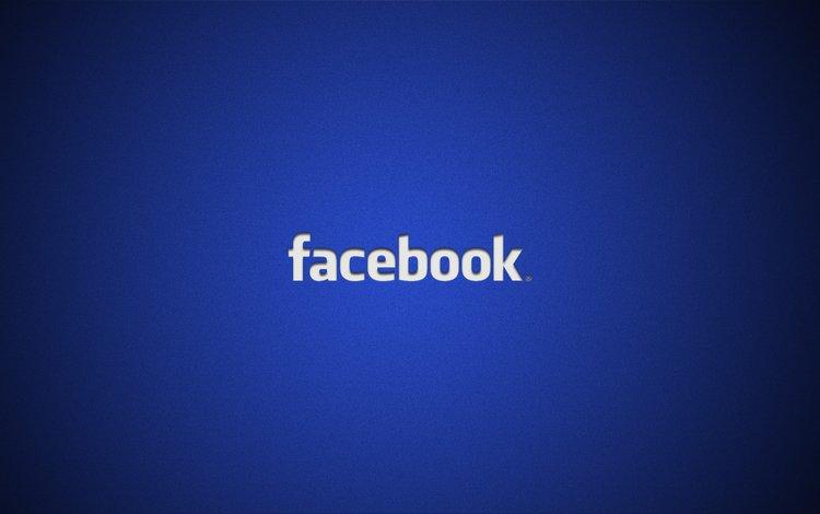 лого, minimalizm, brend, socialnaya seti, logo