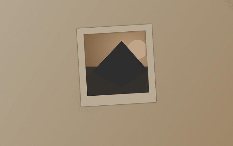 oboi, stil, muzej, kartina, kreativ, minimalizm, kartiny, pattern