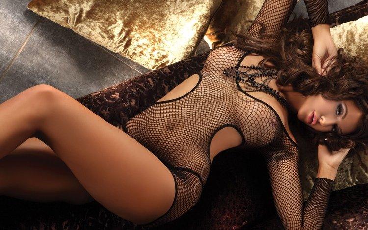 сетка, эротика, mesh, erotic