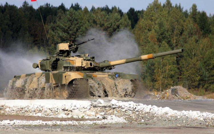 вода, оружие, танк, water, weapons, tank