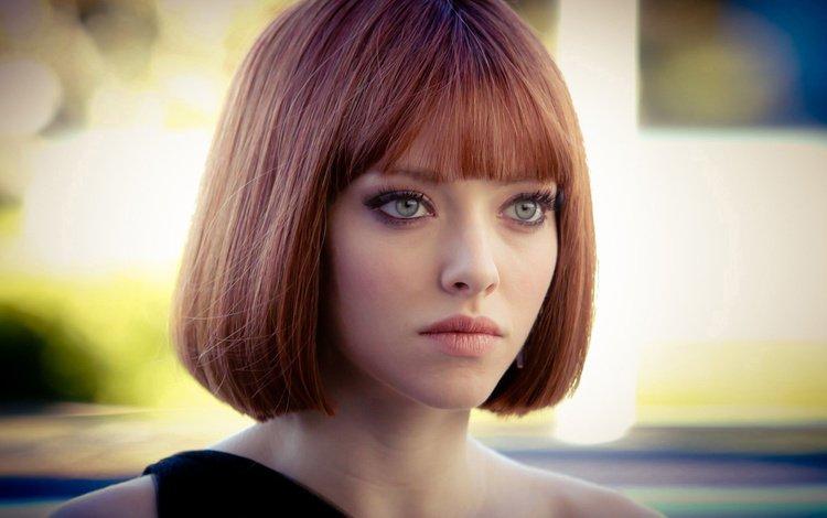 девушка, глаза девушки, не пустые, как у большинства, girl, the girl's eyes, not empty, like most