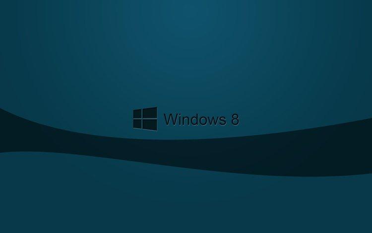 восемь, ос, винда, eight, os, windows