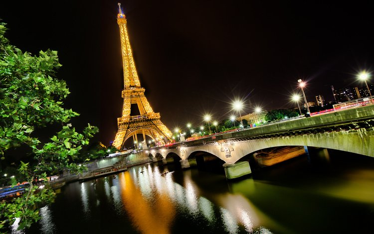 париж, эйфелева башня, la tour eiffel, франци, эйфелева башня, paris, eiffel tower, france