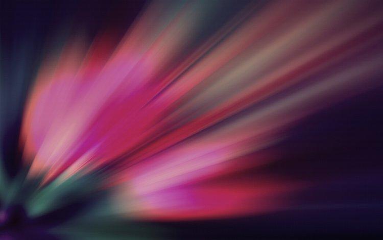 фон, размытость, розовый, background, blur, pink
