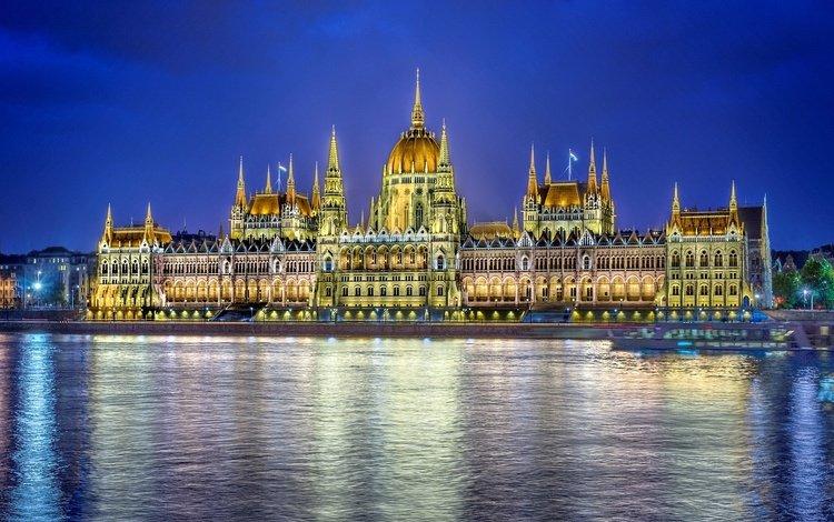 венгрия, будапешт, magyarorsz'g, hungary, budapest, magyarorsz'g