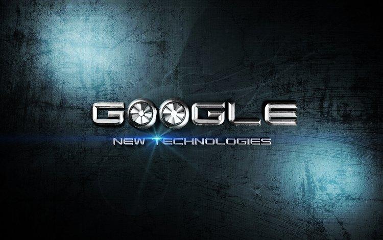 hi-tech, krass, гугл, google