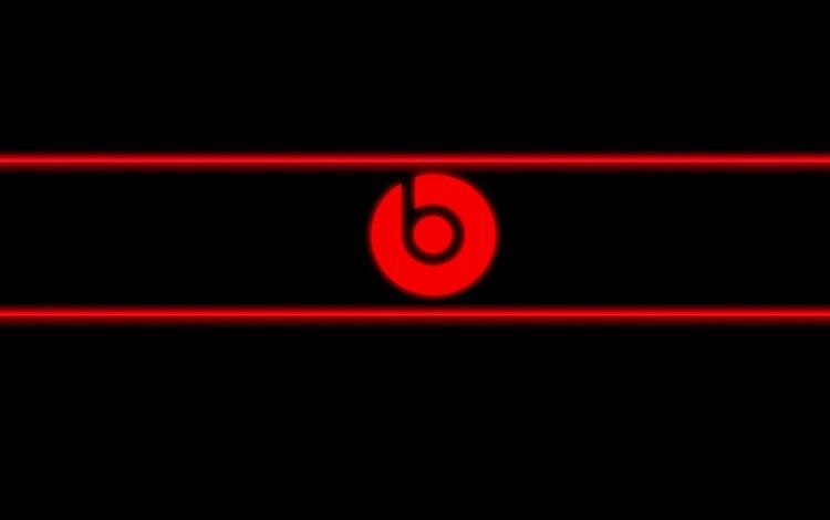 музыка, битс, лого, дре, доктор, музыкa, htc, beatsaudio, beats audio, by dr dreaudio, dr.dre, beats by dr.dre, doctor, lable, music, beats, logo, dre, dr., dr. dre, beats by dr. dre