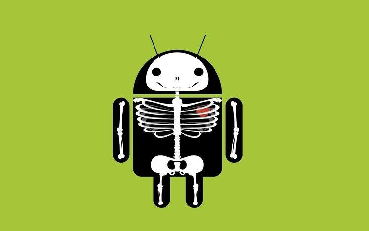 андроид, новые технологии, android, new technologies