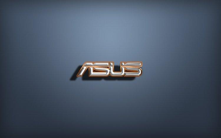 буквы, лого, asus, letters, logo