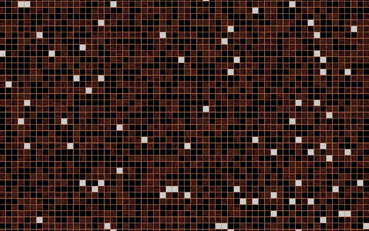 минимализм, квадратики, кафель, 3 цвета, minimalism, squares, tile, 3 colors