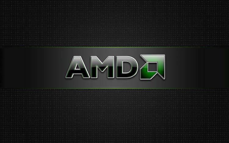 лого, бренд, amd, logo, brand