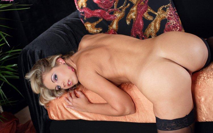 девушка, попка, зад, страсть, girl, ass, passion