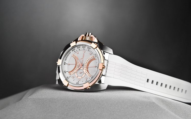 кожа, дезайн, jack pierre, white watch, leather, design
