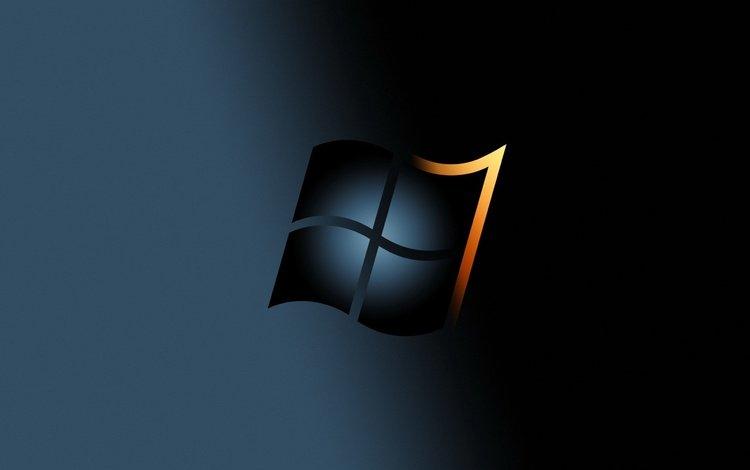 логотип, система, бренд, операционная, logo, system, brand, operating