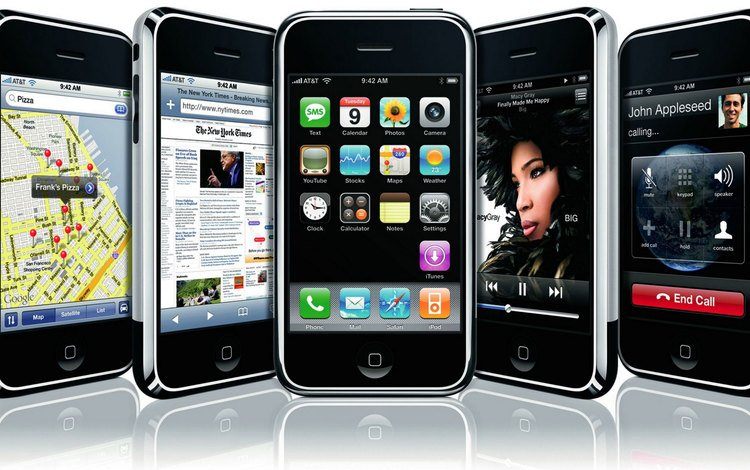 телефон, айфон, эппл, phone, iphone, apple