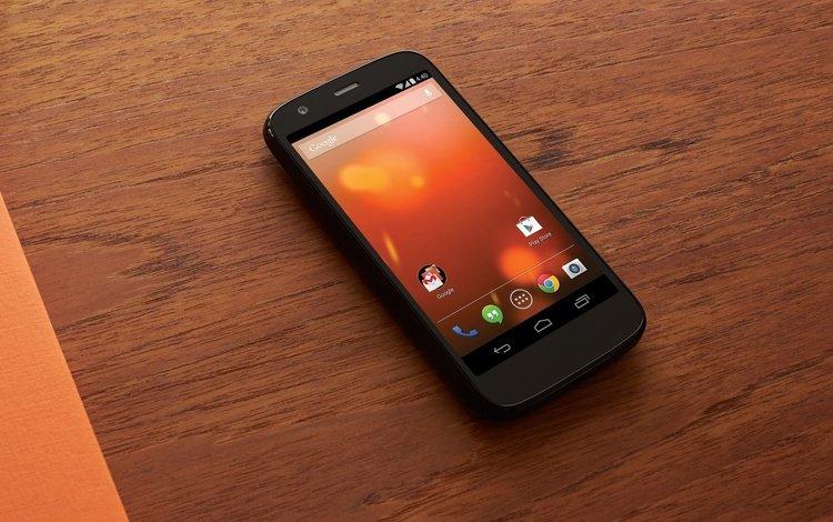 стол, андроид, играют, смартфон, edition, motorola, moto g, гугл, table, android, play, smartphone, google
