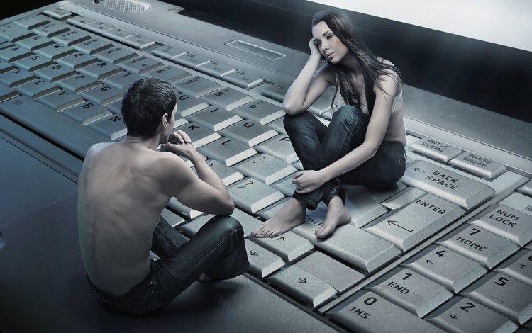 любовь, и, между, и отношения, женщиной, мужчиной, love, and, between, and the relationship, woman, man