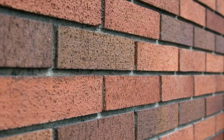 камни, текстура, фон, кирпич, коричневый, stones, texture, background, brick, brown
