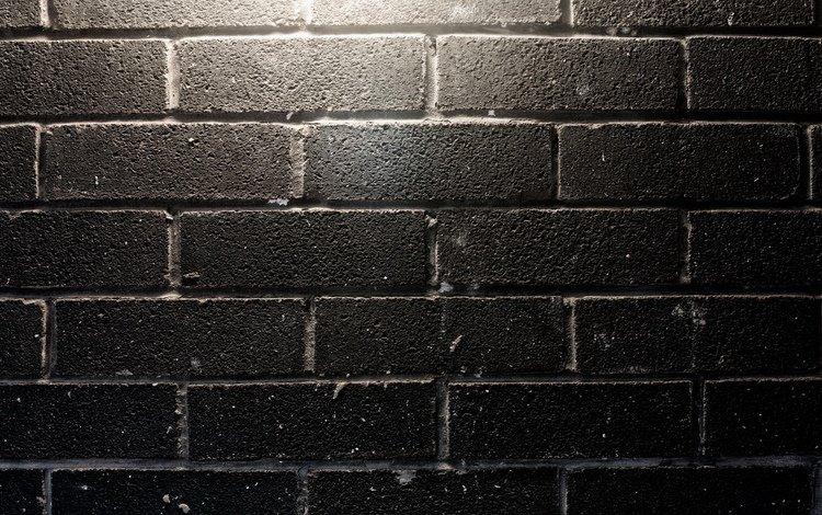 обои, фон, стена, кирпичная, wallpaper, background, wall, brick