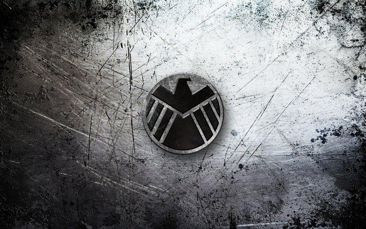 лого, беркут, метал, блака, logo, eagle, metal, black