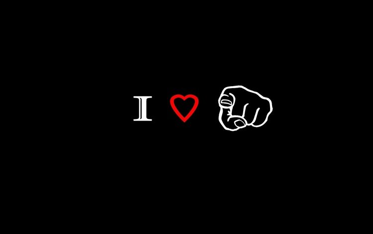 любовь, сердца, пальцы, сердечки, пальцев, rs, минималистичный, люблю тебя, влюбленная, love, heart, fingers, hearts, minimalistic, love you