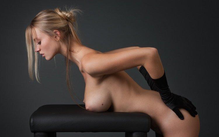 девушка, блондинка, взгляд, модель, грудь, каблуки, красотка, gевочка, сексапильная, sexy, girl, blonde, look, model, chest, heels, beauty