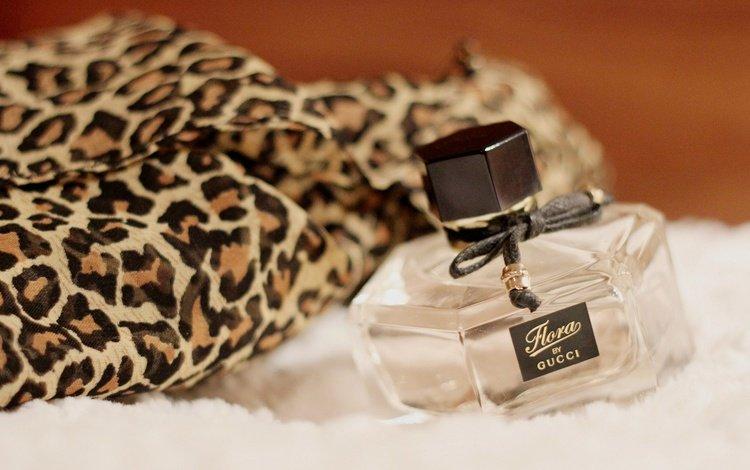 косметика, аромат, духи, парфюм, cosmetics, aroma, perfume