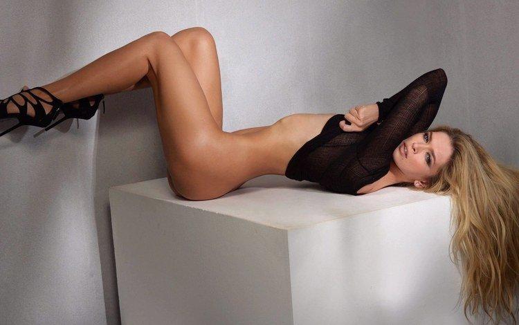 модель, певица, вера брежнева, model, singer, vera brezhneva