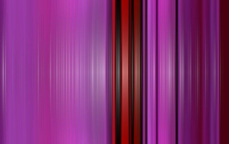 полосы, текстура, линии, цвет, красный, розовый, strip, texture, line, color, red, pink