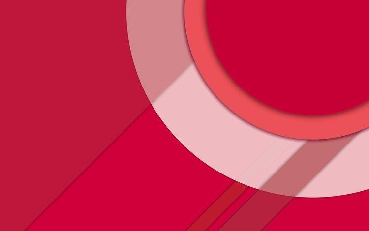 полосы, линии, цвет, геометрия, strip, line, color, geometry