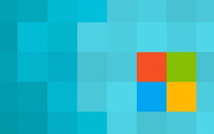 фон, логотип, лого, ос, windows 10, background, logo, os
