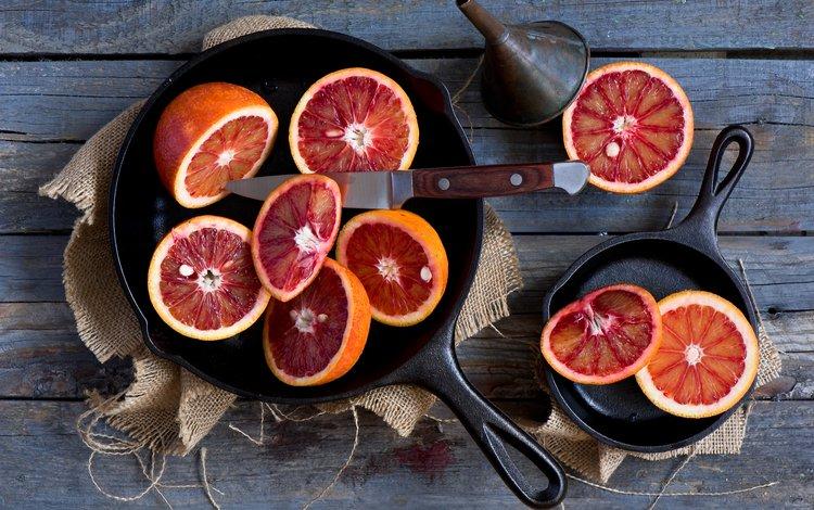 фрукты, апельсины, красные, цитрусы, anna verdina, bloody oranges, fruit, oranges, red, citrus