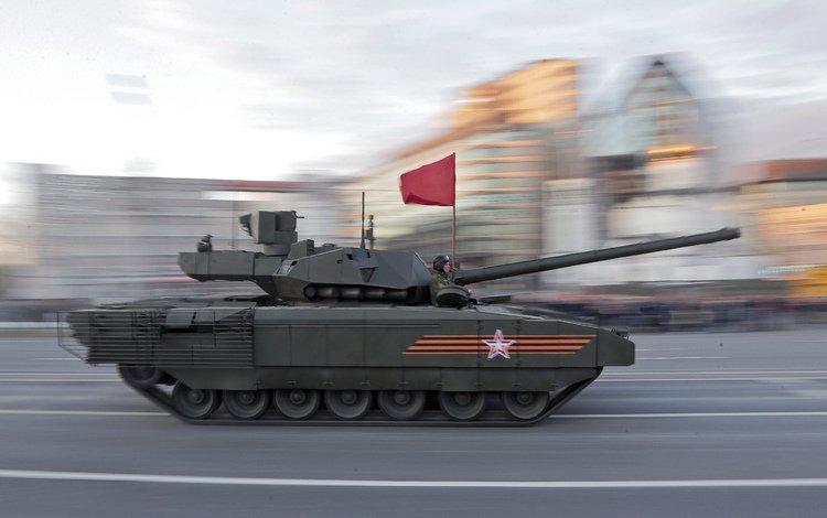 "tank, t-14, ""armata"", battle tank russian army"