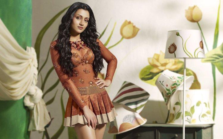 девушка, фотограф, красивая, красива, индеец, индийская, gевочка, anwar seid, girl, photographer, beautiful, indian