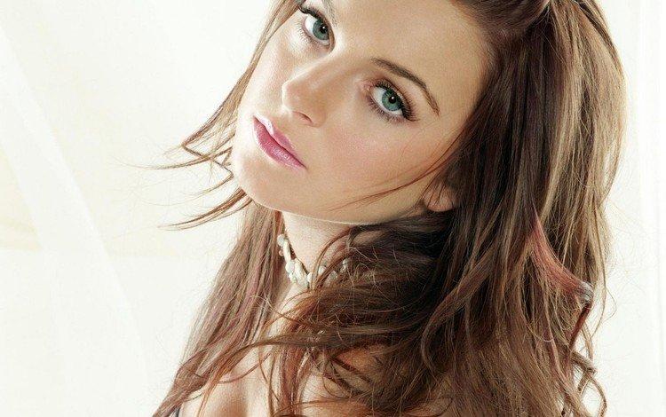 глаза, линдсей лохан, девушка, взгляд.девушка.актриса, портрет, модель, волосы, губы, лицо, актриса, eyes, lindsay lohan, girl, look.girl.actress, portrait, model, hair, lips, face, actress