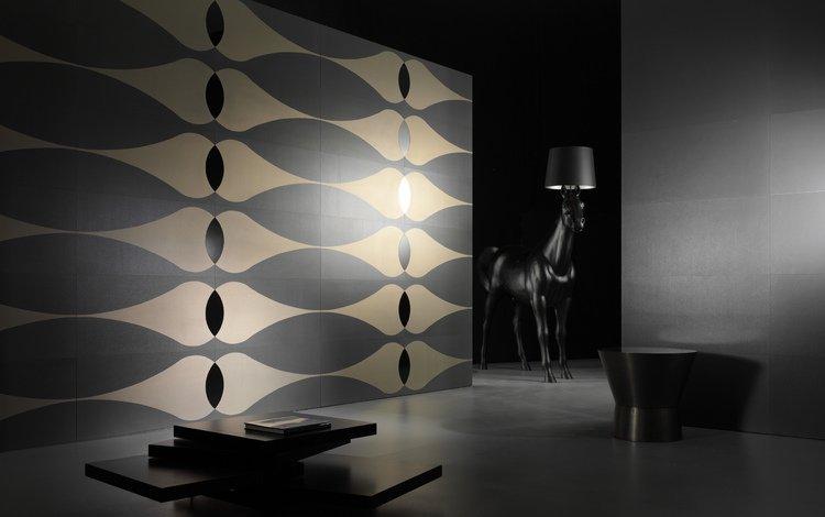 рисунок, интерьер, узор, плитка, figure, interior, pattern, tile