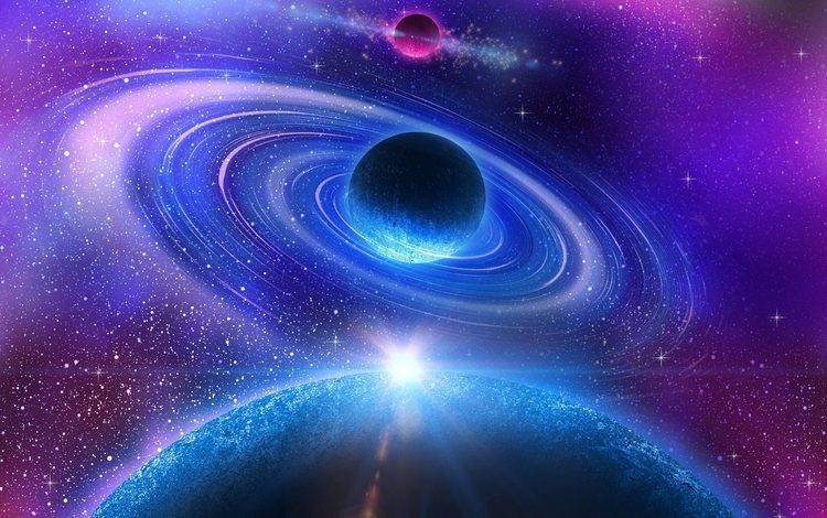 космос, звезды, планета, галактика, туманность, вселенная, пространство, круг, вихрь, vortex, space, stars, planet, galaxy, nebula, the universe, round