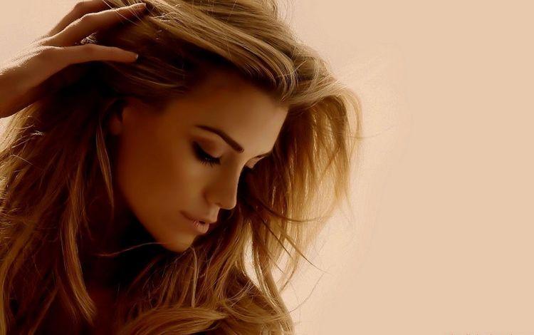 женщины, моделей, лица, elle liberachi, великобритании, модели, badquality, мода, фотографии моды, блондинки, fashion model, моды, грани, фотосъемка, британец, блондинк, фотомодель, женщин, women, models, face, uk, model, fashion, fashion photography, blonde, faces, photography, british, blondes
