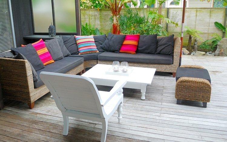 стиль, интерьер, дизайн, гостиная, style, interior, design, living room