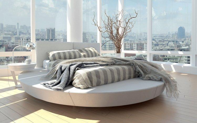 стиль, интерьер, дизайн, спальня, style, interior, design, bedroom