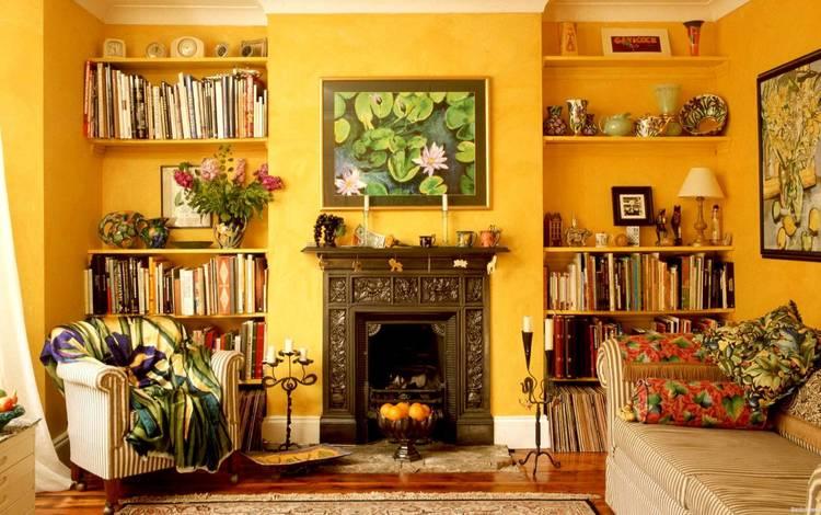 стиль, интерьер, дизайн, комната, гостиная, style, interior, design, room, living room