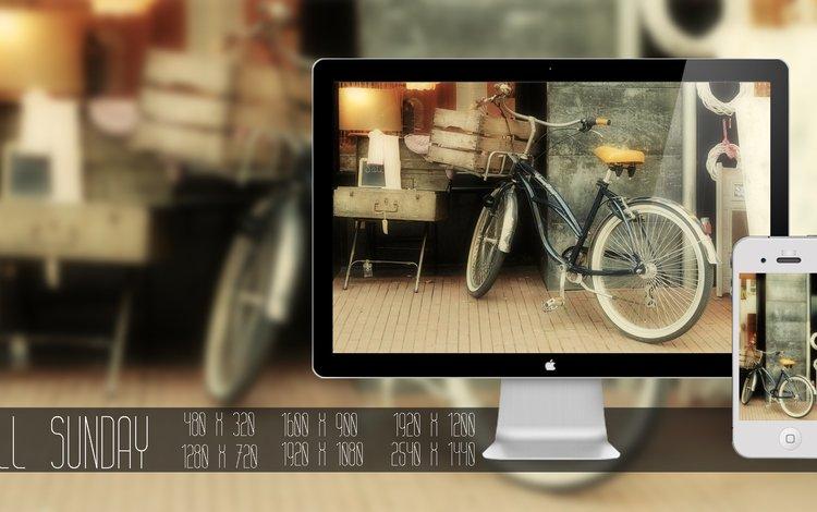 обои, монитор, холод, картинка, chill sunday, воскресенье, wallpaper, monitor, cold, picture, sunday