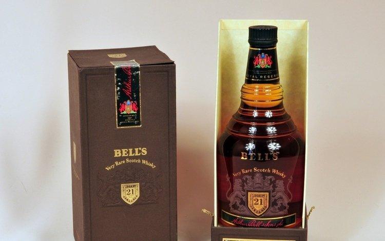 алкоголь, бренд, виски, элитный, редкий, alcohol, brand, whiskey, elite, rare